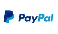 Take Paypal payments